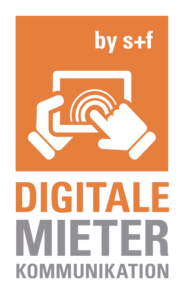 digitale-mieterkommunikation.de